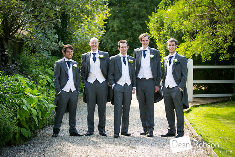 Wedding-Photography-At-The-Reid-Rooms-July2016_33b