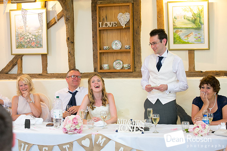 Wedding-Photography-At-The-Reid-Rooms-July2016_39