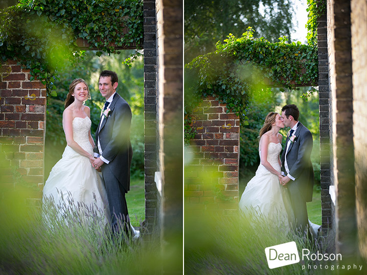 Wedding-Photography-At-The-Reid-Rooms-July2016_41