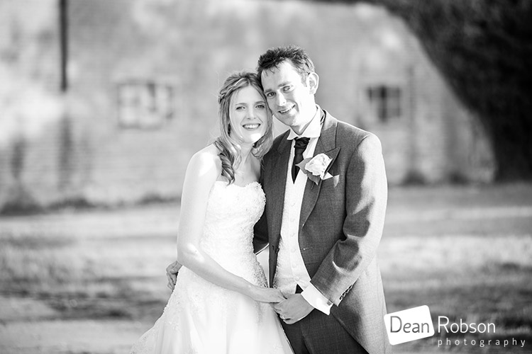 Wedding-Photography-At-The-Reid-Rooms-July2016_43