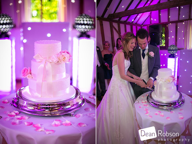 Wedding-Photography-At-The-Reid-Rooms-July2016_44