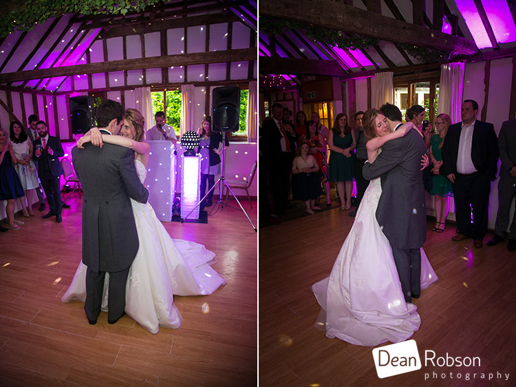 Wedding-Photography-At-The-Reid-Rooms-July2016_45