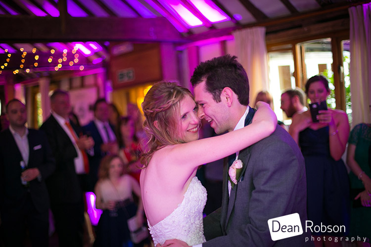 Wedding-Photography-At-The-Reid-Rooms-July2016_46