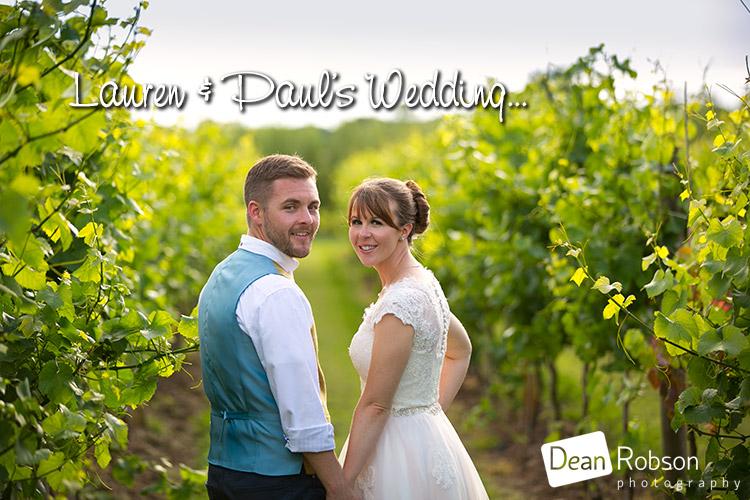 Aldwick-Court-Farm-and-Vineyard-Wedding-Photography_01