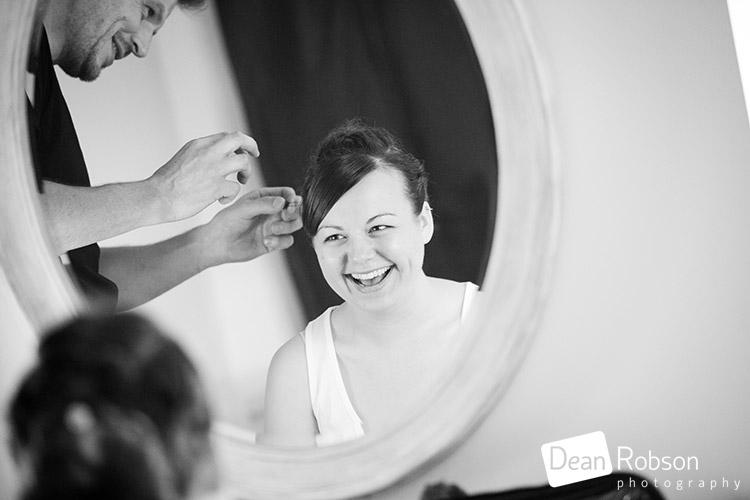 Aldwick-Court-Farm-and-Vineyard-Wedding-Photography_04