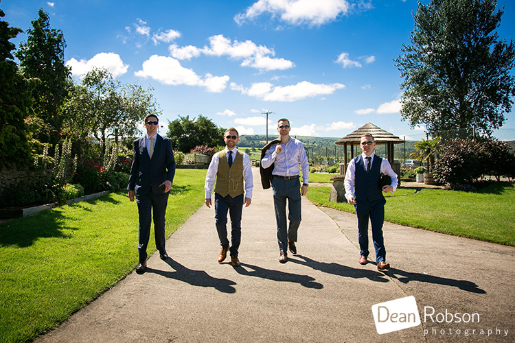 Aldwick-Court-Farm-and-Vineyard-Wedding-Photography_10