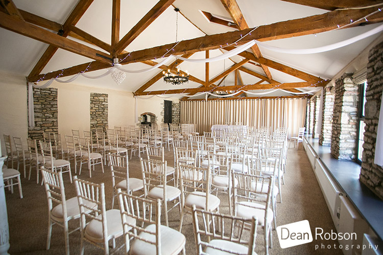 Aldwick-Court-Farm-and-Vineyard-Wedding-Photography_16