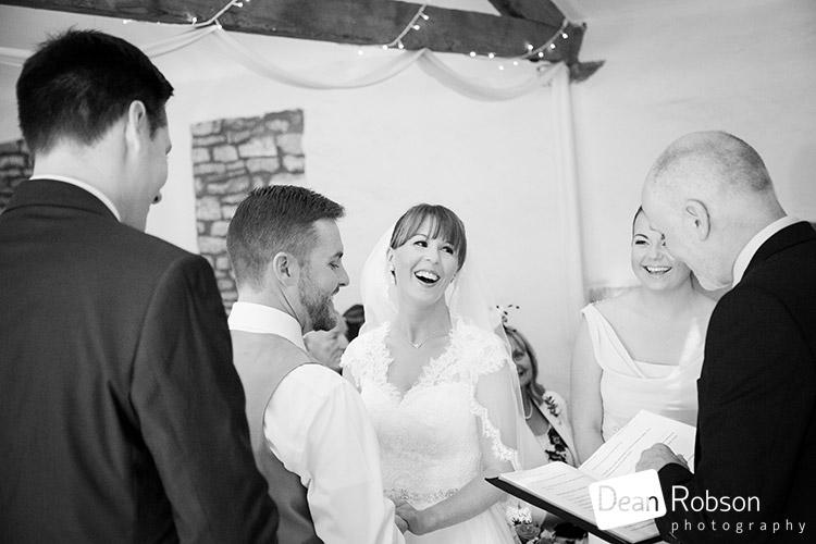 Aldwick-Court-Farm-and-Vineyard-Wedding-Photography_20