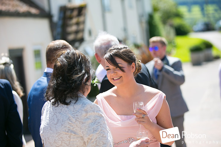 Aldwick-Court-Farm-and-Vineyard-Wedding-Photography_24