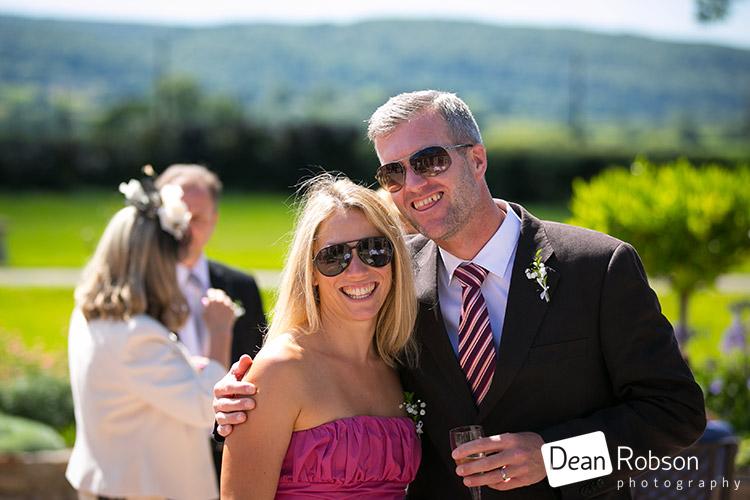 Aldwick-Court-Farm-and-Vineyard-Wedding-Photography_25