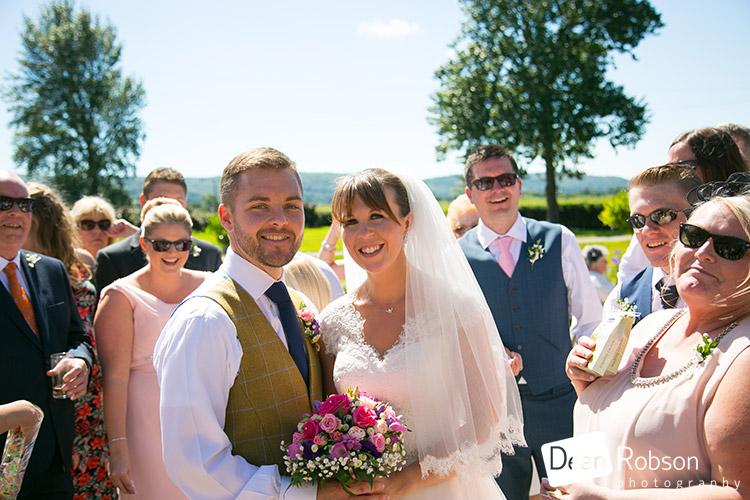 Aldwick-Court-Farm-and-Vineyard-Wedding-Photography_27