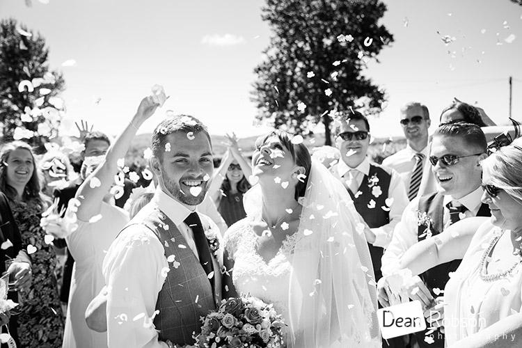 Aldwick-Court-Farm-and-Vineyard-Wedding-Photography_29