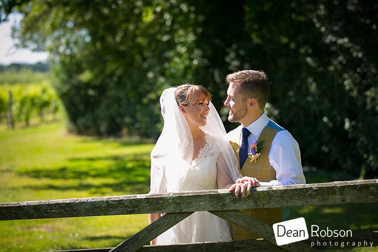 Aldwick-Court-Farm-and-Vineyard-Wedding-Photography_30