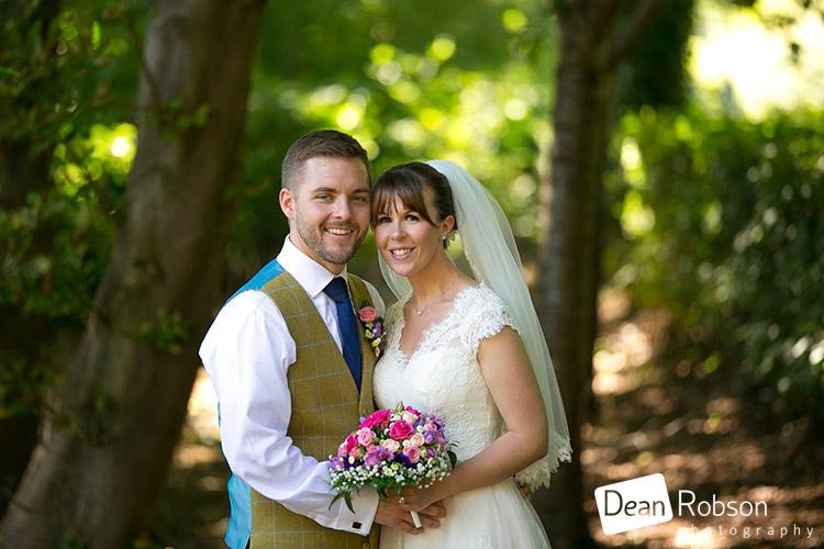 Aldwick-Court-Farm-and-Vineyard-Wedding-Photography_31