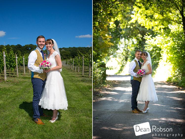 Aldwick-Court-Farm-and-Vineyard-Wedding-Photography_33