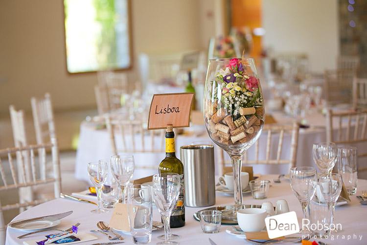 Aldwick-Court-Farm-and-Vineyard-Wedding-Photography_35
