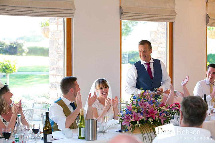 Aldwick-Court-Farm-and-Vineyard-Wedding-Photography_37