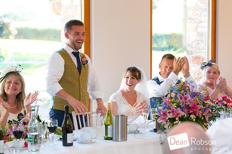 Aldwick-Court-Farm-and-Vineyard-Wedding-Photography_38
