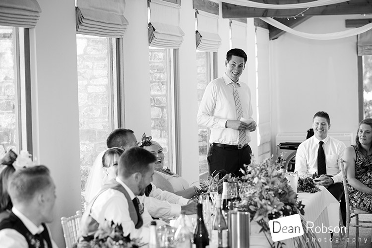 Aldwick-Court-Farm-and-Vineyard-Wedding-Photography_39