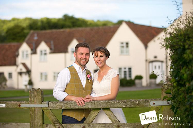 Aldwick-Court-Farm-and-Vineyard-Wedding-Photography_40