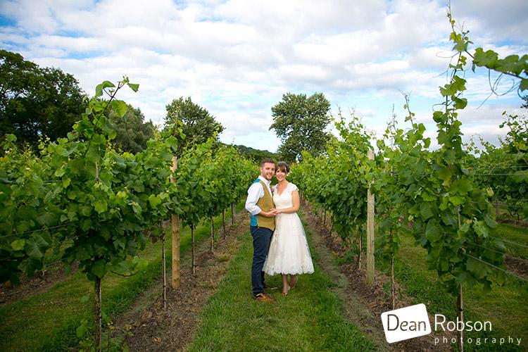 Aldwick-Court-Farm-and-Vineyard-Wedding-Photography_42