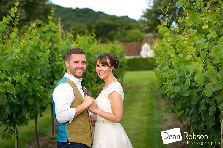 Aldwick-Court-Farm-and-Vineyard-Wedding-Photography_43