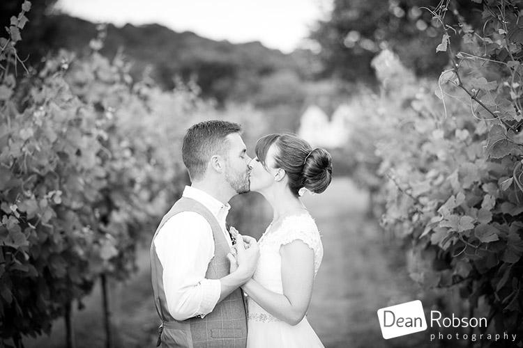 Aldwick-Court-Farm-and-Vineyard-Wedding-Photography_44
