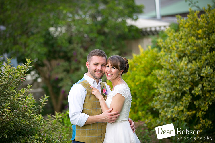 Aldwick Court Farm and Vineyard Wedding Photography