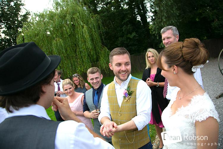 Aldwick-Court-Farm-and-Vineyard-Wedding-Photography_48