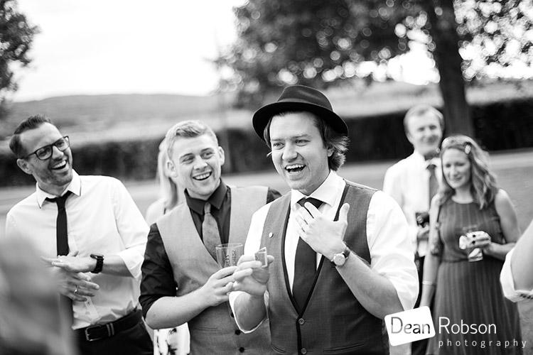 Aldwick-Court-Farm-and-Vineyard-Wedding-Photography_49
