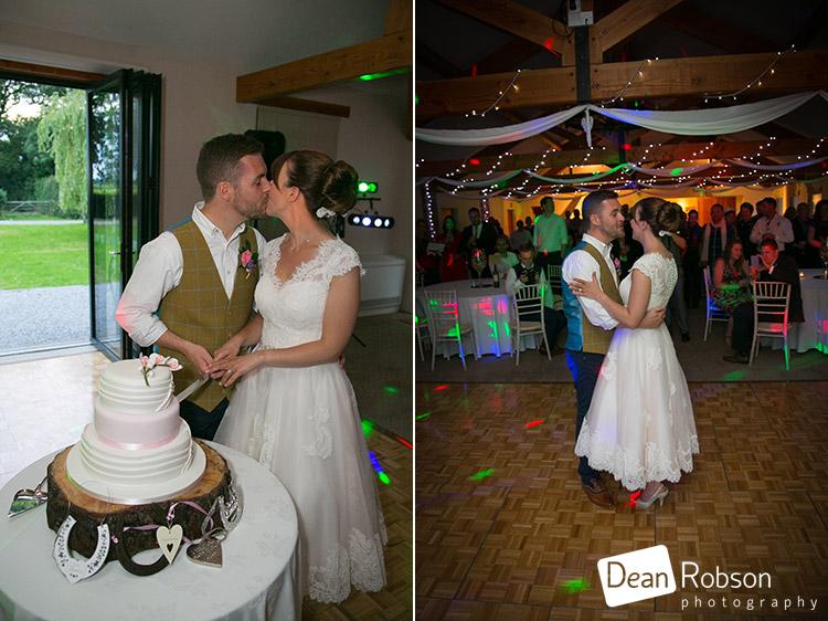 Aldwick-Court-Farm-and-Vineyard-Wedding-Photography_50