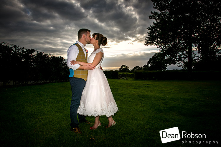 Aldwick-Court-Farm-and-Vineyard-Wedding-Photography_54