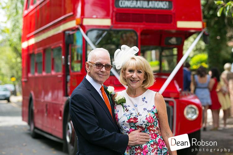 Bishops-Stortford-Wedding-Photography_07