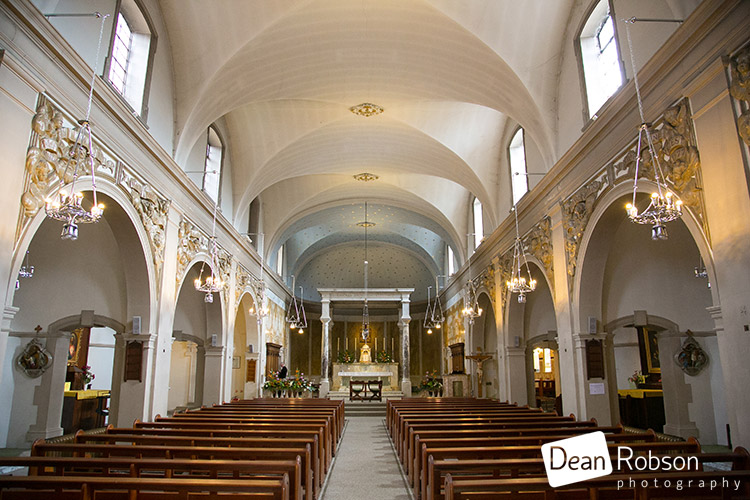 Bishops-Stortford-Wedding-Photography_08