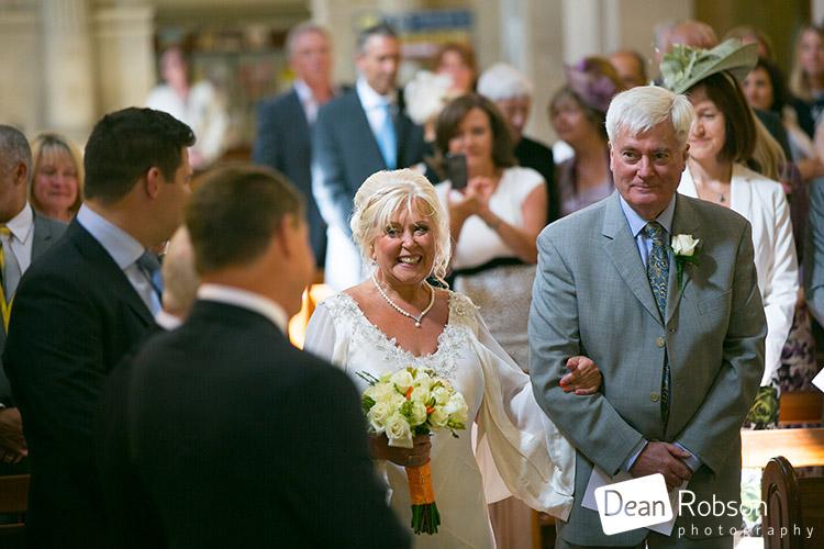 Bishops-Stortford-Wedding-Photography_15