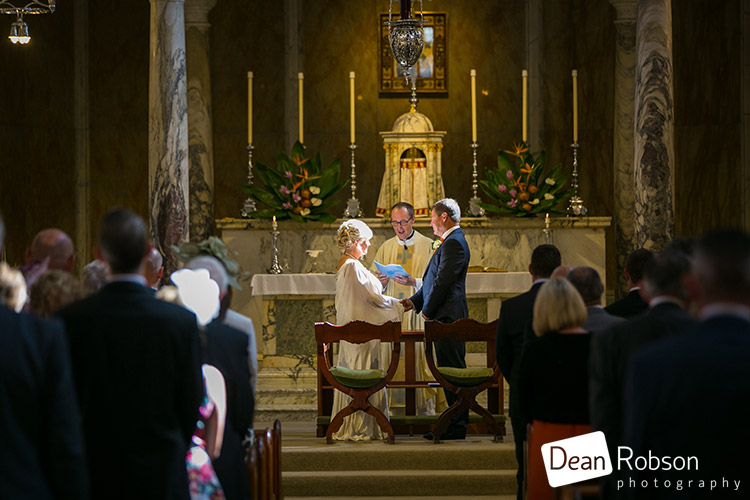 Bishops-Stortford-Wedding-Photography_16