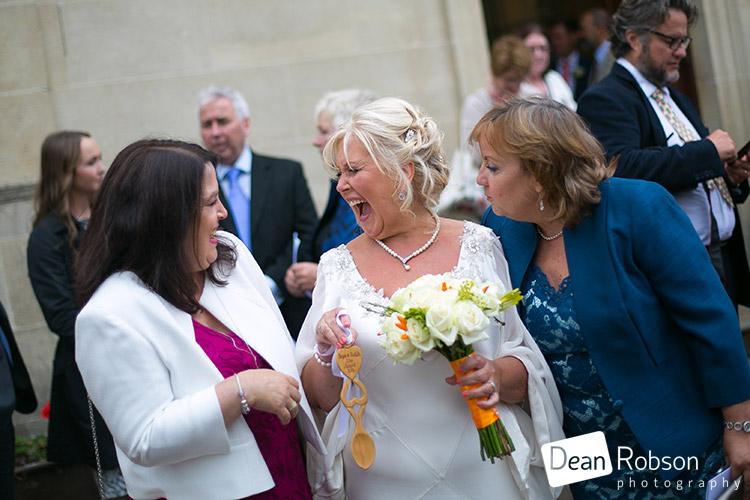 Bishops-Stortford-Wedding-Photography_20