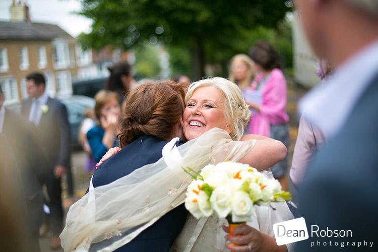 Bishops-Stortford-Wedding-Photography_21