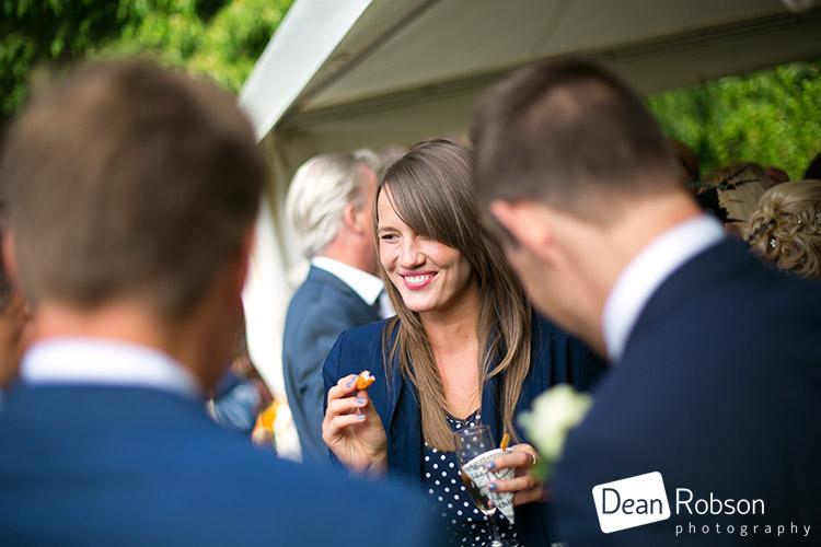 Bishops-Stortford-Wedding-Photography_26