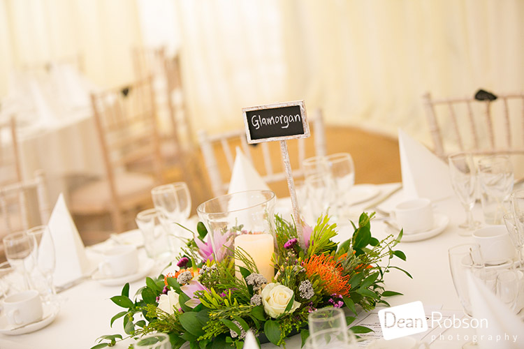 Bishops-Stortford-Wedding-Photography_37