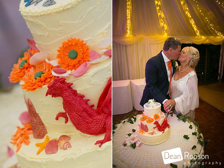 Bishops-Stortford-Wedding-Photography_45