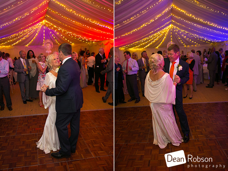 Bishops-Stortford-Wedding-Photography_46