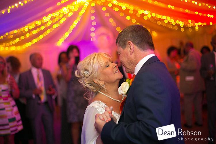 Bishops-Stortford-Wedding-Photography_47