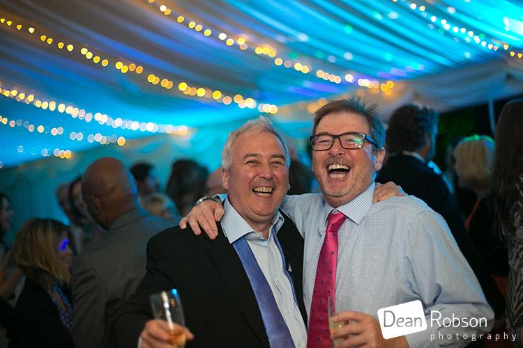 Bishops-Stortford-Wedding-Photography_49