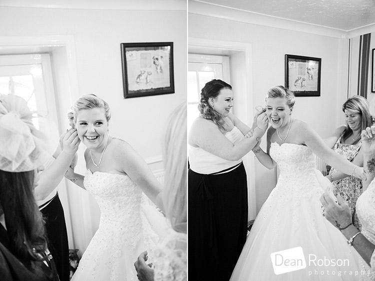 Canons-Brook-Golf-Club-Wedding-Photography_11