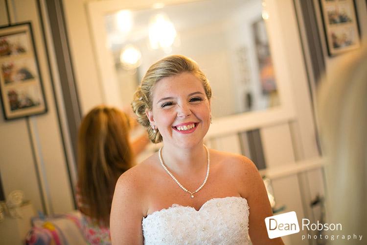 Canons-Brook-Golf-Club-Wedding-Photography_12