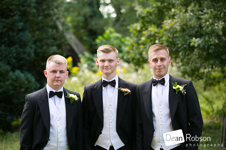 Canons-Brook-Golf-Club-Wedding-Photography_17