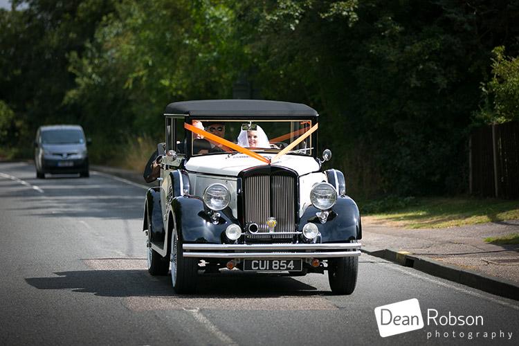 Canons-Brook-Golf-Club-Wedding-Photography_19