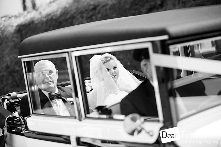 Canons-Brook-Golf-Club-Wedding-Photography_20