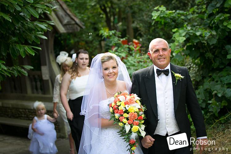 Canons-Brook-Golf-Club-Wedding-Photography_21